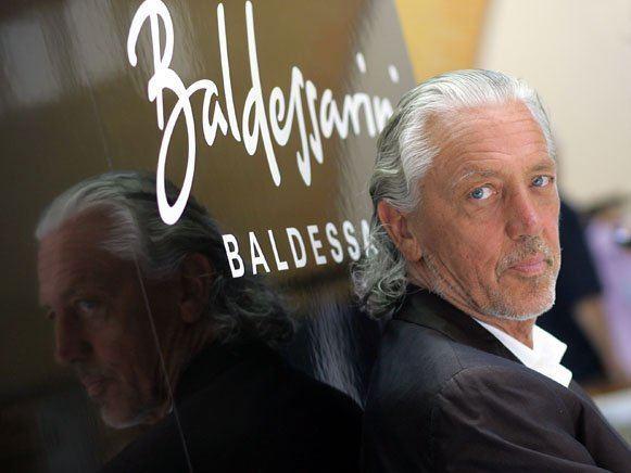 Baldessarini (1)