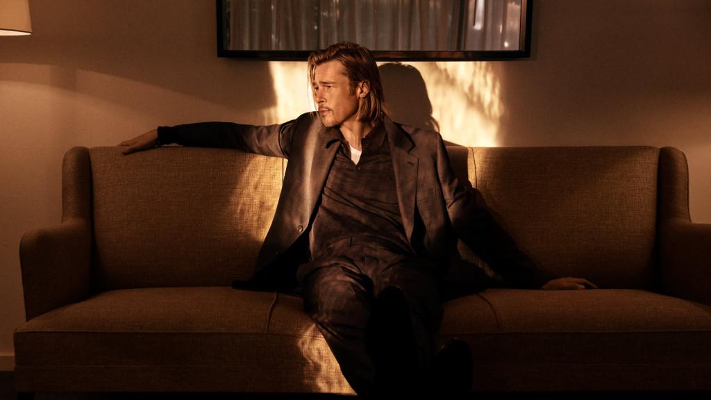 Brad-Pitt-Brioni-SS21 (1)