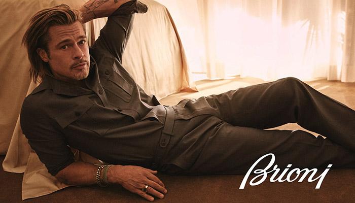 Brad-Pitt-Brioni-SS21 (2)