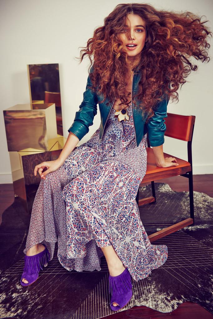 Fashion 70s (3)