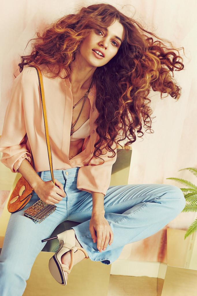 Fashion 70s (5)