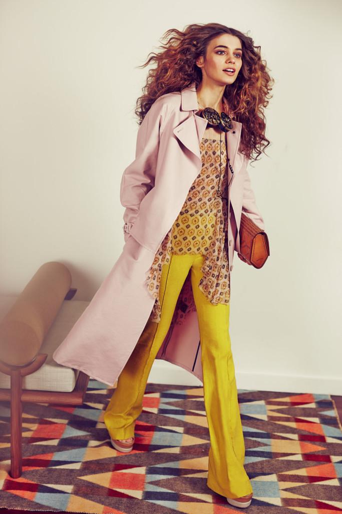 Fashion 70s (7)