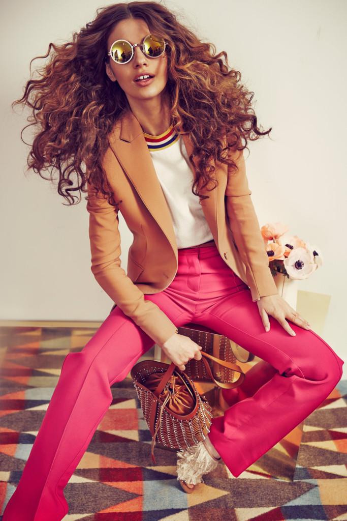Fashion 70s (8)