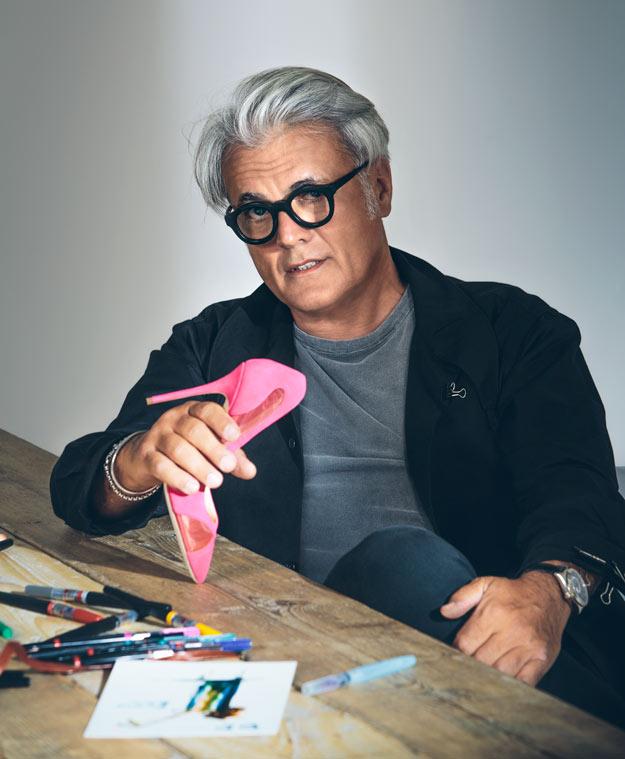 Giuseppe Zanotti (44)